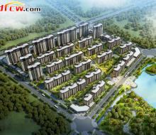 汝南建业城